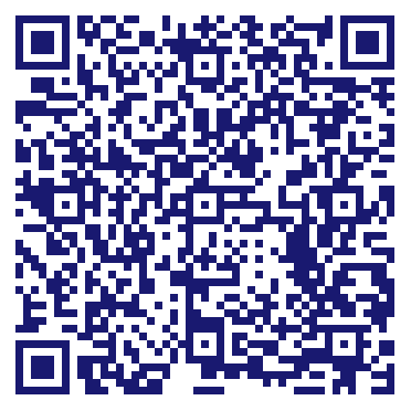 QR-Code for Therapeutic Massage Works Llc