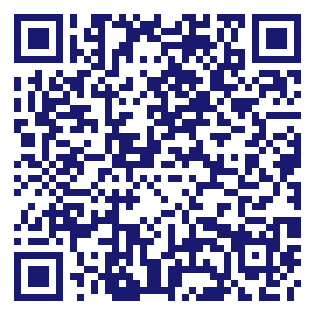 QR-Code for Therapeutic Shoes