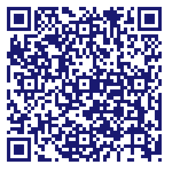 QR-Code for Therapeutic Touch Massage