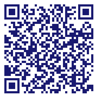 QR-Code for Therapy Tubs Inc