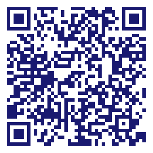 QR-Code for Theresas Hair Care