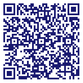 QR-Code for Theriots Heating And Air