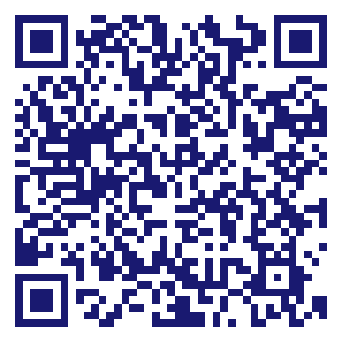 QR-Code for Thermal Components