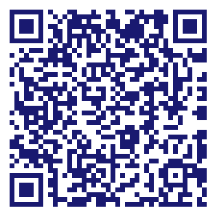 QR-Code for Thermal Tech Coatings