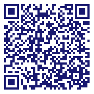 QR-Code for Thermaltec