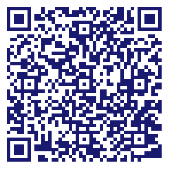 QR-Code for Thermo Electron Informatics