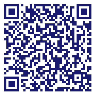 QR-Code for Thermo King