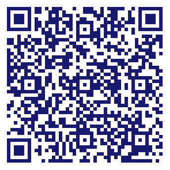 QR-Code for Thesis Writing Service