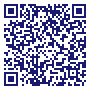 QR-Code for Thievin Auto Body