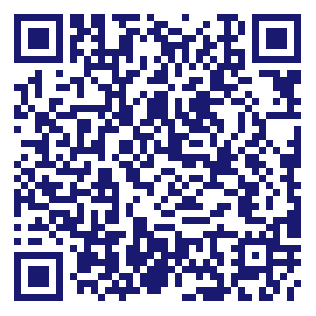 QR-Code for Think BIG Engine