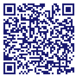 QR-Code for Third Day Inc