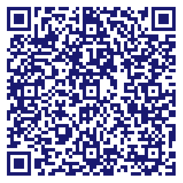 QR-Code for Third Party Administrators Inc