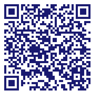 QR-Code for Thirty Two Machine