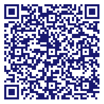 QR-Code for This Is It! StageWorks, LLC