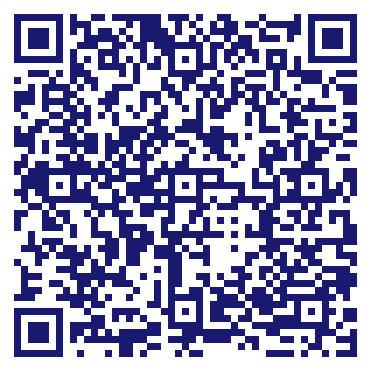 QR-Code for This N That Cleaning Services
