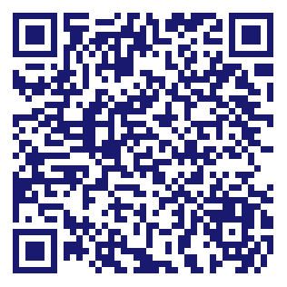 QR-Code for Thistle Dew Farms