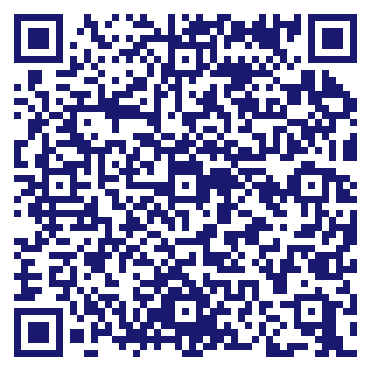 QR-Code for Thoma George Funeral Home Inc