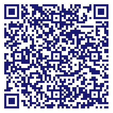 QR-Code for Thomas A Prendergast Company