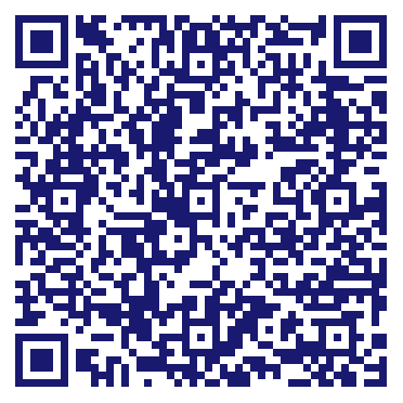QR-Code for Thomas Bianco Allstate Insurance