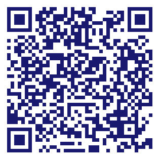 QR-Code for Thomas County Court
