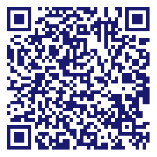QR-Code for Thomas County Library