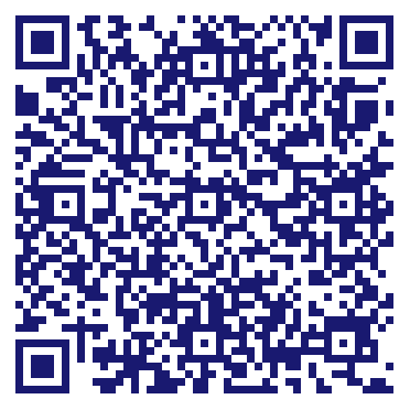 QR-Code for Thomas Del Brase Photography