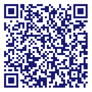 QR-Code for Thomas E Moriarity