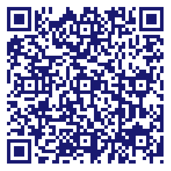 QR-Code for Thomas Finchs Print Shoppe
