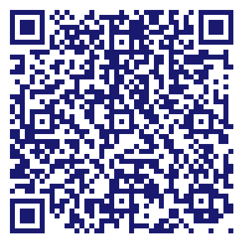 QR-Code for Thomas Hancock Info Systems