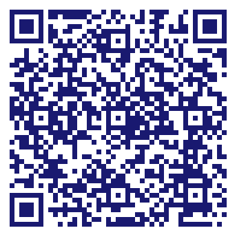 QR-Code for Thomas Heating & Cooling