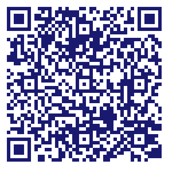 QR-Code for Thomas J Construction Inc