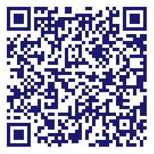 QR-Code for Thomas J Morosco