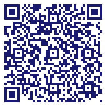 QR-Code for Thomas J Overberg & Assoc