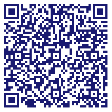 QR-Code for Thomas Joseph Ford Real Estate