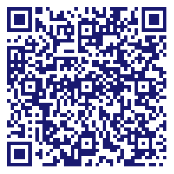 QR-Code for Thomas Kokx Associates