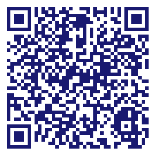 QR-Code for Thomas Law Firm