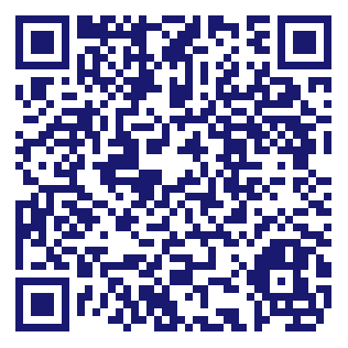 QR-Code for Thomas Turnbull