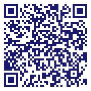 QR-Code for Thomas Vaughan