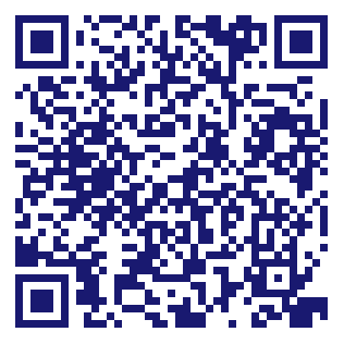 QR-Code for Thomas Wolfe Builder