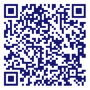 QR-Code for Thomas-james Co