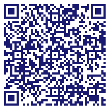 QR-Code for Thomaston Bapt Chr Pastorium