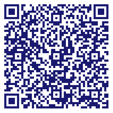 QR-Code for Thompson Cat Rental Store - Montgomery