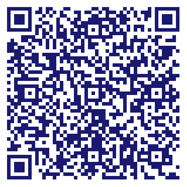 QR-Code for Thompson Chiropractic Clinic