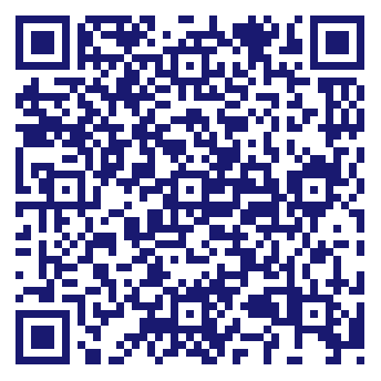 QR-Code for Thompson Electric Company