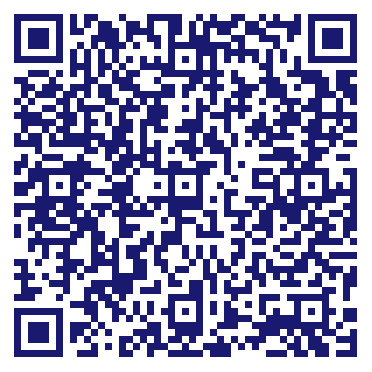QR-Code for Thompson Filtration Products