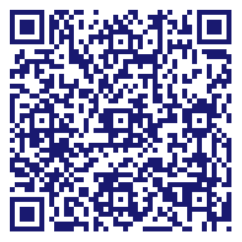 QR-Code for Thompson Heating Cooling