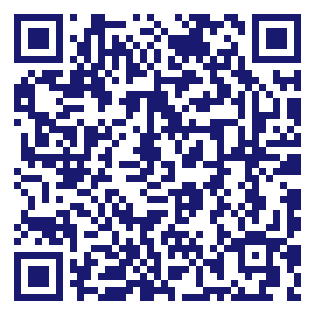 QR-Code for Thompson Limousine Co
