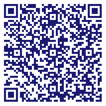 QR-Code for Thompson Locksmith Supply & Corp