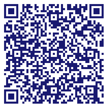 QR-Code for Thompson Lumber & Saw Mill