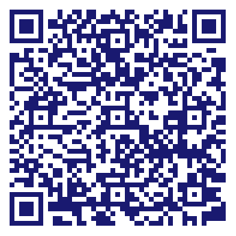 QR-Code for Thompson Pacific Constr Inc